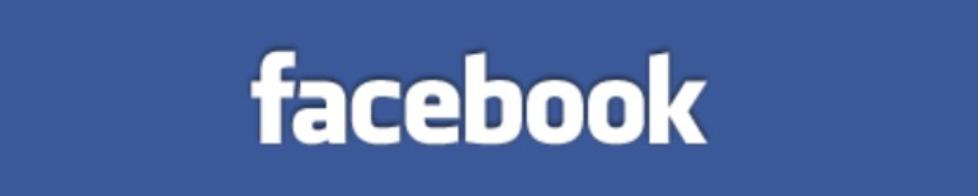 Warum Ich bei Facebook seit ein paar Wochen weniger aktiv bin