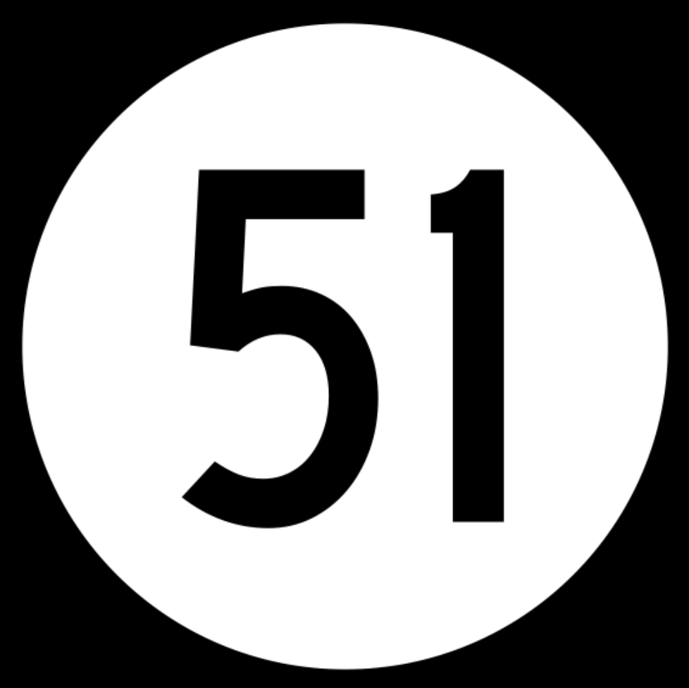 Geburtstagsstatistik 2016